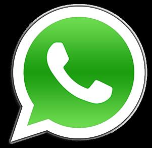 WhatsApp पर हमें लिखें